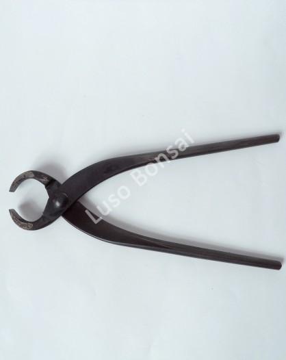 Podadora de raizes 180 mm