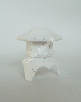 Lanterna Japonesa - 6 cm