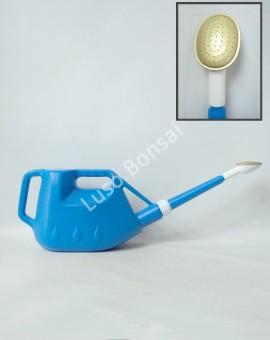Regador Plastico 3L